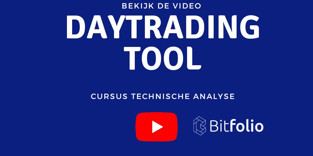 datrading tool bitfolio
