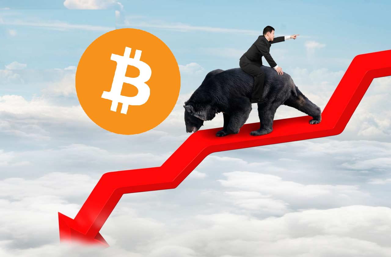 Bitcoin bearmarkt 5 beste crypto artikel
