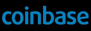 Coinbase exchange logo handleiding