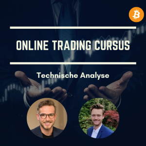 Online trading cursus technische analyse Bitfolio