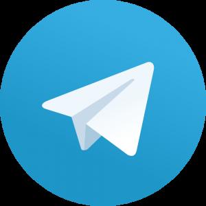 Bitfolio Telegram