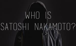 Beleggen in bitcoins, Bitfolio wie is satoshi nakamoto