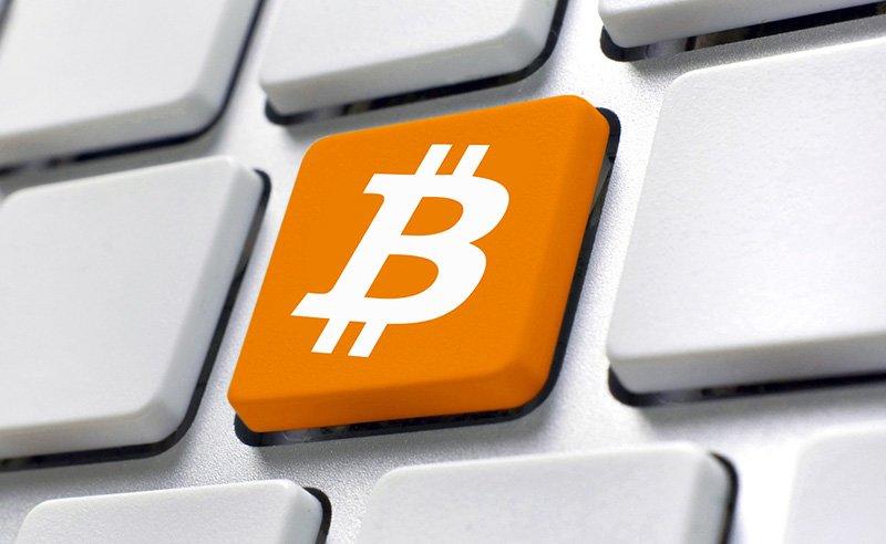 Bitcoin uitgelegd, wat is het