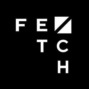 bitfolio top 5 crypto's fetch.ai