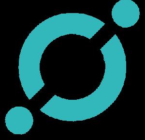 bitfolio top 5 beste crypto crypto's icon