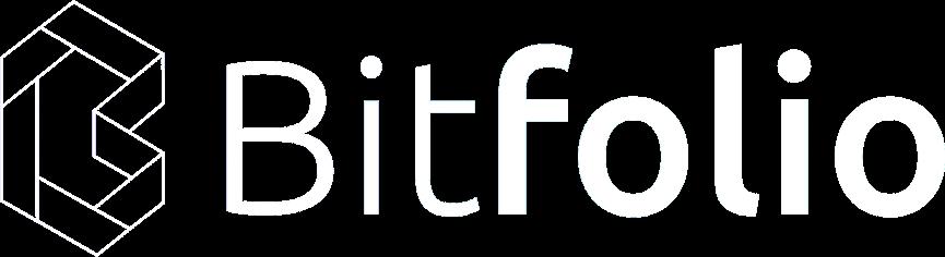 Bitfolio