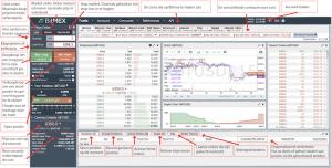 bitmex-dashboard-handleiding