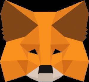 Metemask webbrowser extensie handleiding
