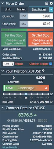 bitmex-stop-market-scherm