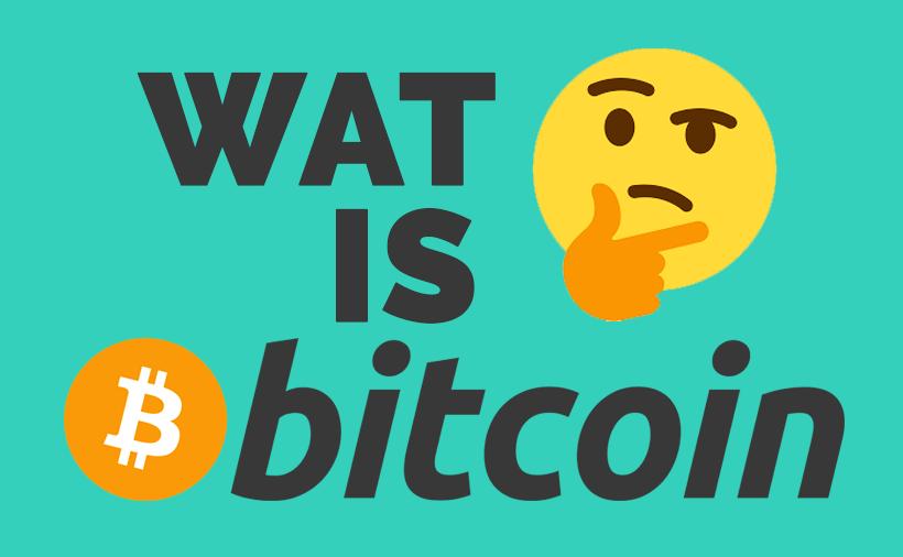 Wat is bitcoin leren bij bitfolio